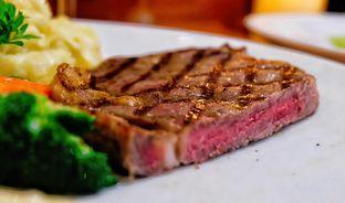 Foto 3 - Makanan di Opiopio Cafe oleh Astrid Huang | @biteandbrew