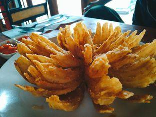 Foto 5 - Makanan di BLW Cafe oleh Makan Meow