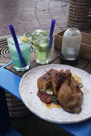 Foto 52 - Makanan di Skye oleh Prido ZH
