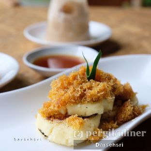 Foto 2 - Makanan di Ruang Riung Coffee & Eatery oleh Darsehsri Handayani