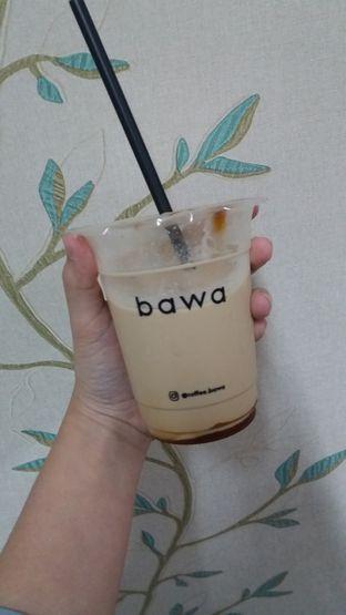 Foto review Coffee Bawa oleh risma  1