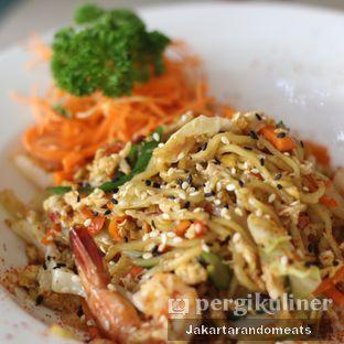 Foto 3 - Makanan di Gyoza Bar oleh Jakartarandomeats