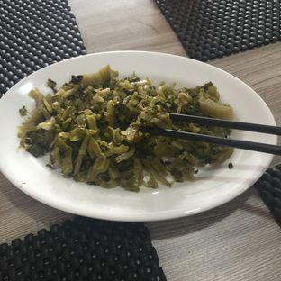 Foto 2 - Makanan di Bubur Hioko oleh Anne Yonathan