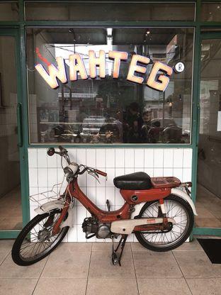 Foto 1 - Eksterior(Outdoor) di Wahteg oleh Stellachubby