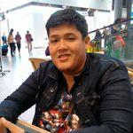 Foto Profil Dony Jevindo @TheFoodSnap