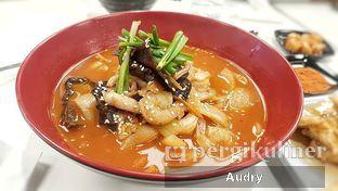 Foto 1 - Makanan di Kyodong Noodle oleh Audry Arifin @thehungrydentist