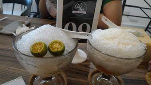 Foto 2 - Makanan di Cie' Dee Kedai Es & Kopi oleh Yakob S