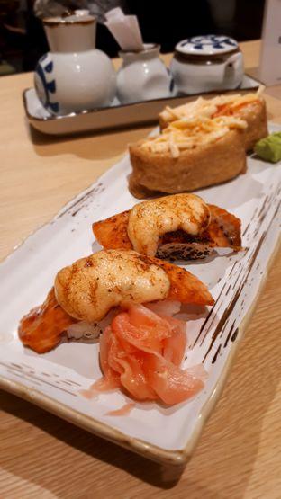 Foto 2 - Makanan di Sushi Apa oleh Velia