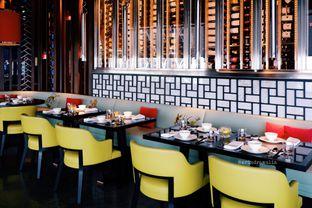 Foto 32 - Interior di Hakkasan - Alila Hotel SCBD oleh Indra Mulia