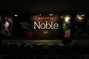 Foto 9 - Interior di Noble by Zab Thai oleh thehandsofcuisine