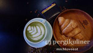 Foto 27 - Makanan di Coffee Kulture oleh Mich Love Eat