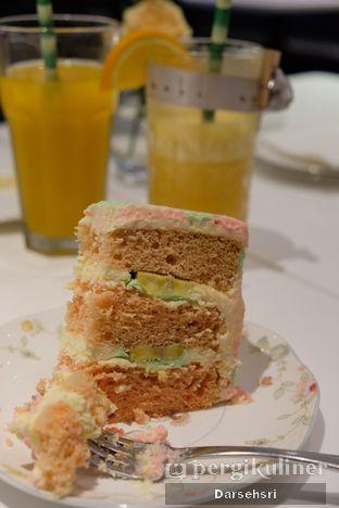 Foto 6 - Makanan di AMKC Atelier oleh Darsehsri Handayani
