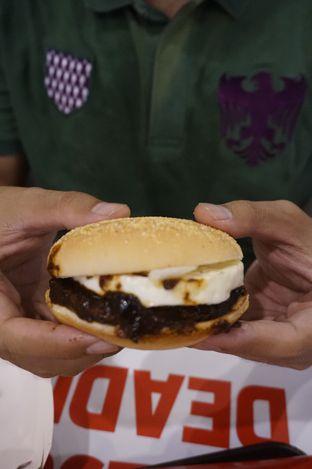Foto 9 - Makanan di McDonald's oleh yudistira ishak abrar