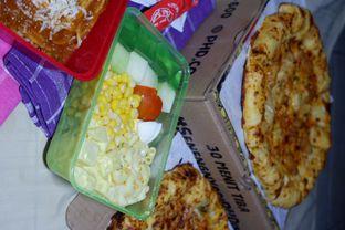 Foto 16 - Makanan di Pizza Hut Delivery (PHD) oleh yudistira ishak abrar