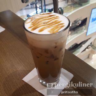 Foto 1 - Makanan(sanitize(image.caption)) di Black Canyon Coffee oleh Prita Hayuning Dias