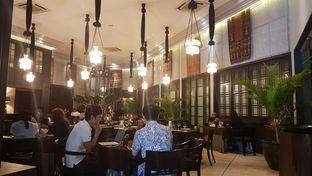 Foto review Kembang Goela oleh Laura Fransiska 3