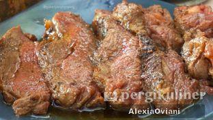 Foto 1 - Makanan di Por Que No oleh @gakenyangkenyang - AlexiaOviani