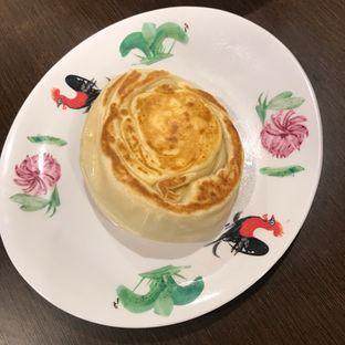 Foto 46 - Makanan di Ah Mei Cafe oleh Levina JV (IG : levina_eat )