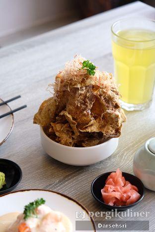 Foto 2 - Makanan di Sushi Itoph oleh Darsehsri Handayani