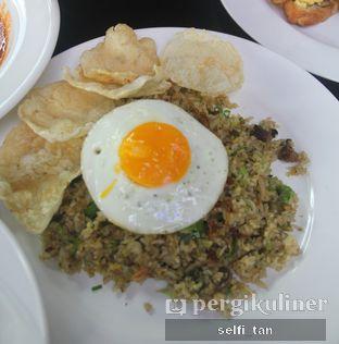 Foto 8 - Makanan di Odysseia oleh Selfi Tan