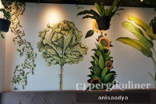 Foto 12 - Interior di Colleagues Coffee x Smorrebrod oleh Anisa Adya