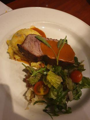 Foto 3 - Makanan di Hard Rock Cafe oleh Hendry Jonathan
