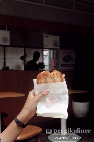 Foto 1 - Makanan di Kopi Cantel oleh Kintan & Revy @worthyourvisit