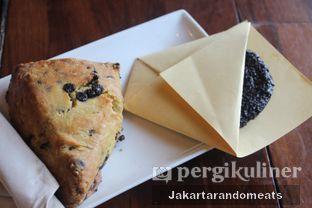 Foto 6 - Makanan di Baconerie oleh Jakartarandomeats