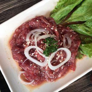 Foto 7 - Makanan di Mokaya oleh Levina JV (IG : levina_eat )