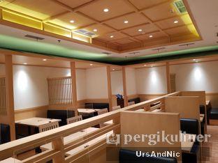 Foto 8 - Interior di Ootoya oleh UrsAndNic