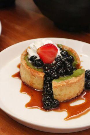 Foto 7 - Makanan di Shirokuma oleh thehandsofcuisine
