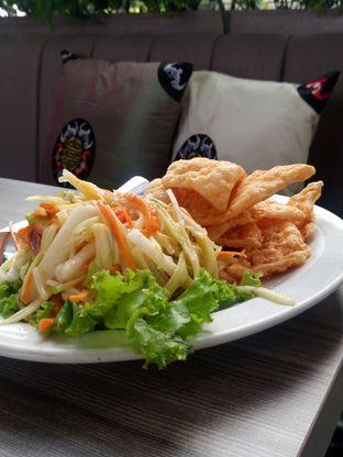 Foto 8 - Makanan di Coca Suki Restaurant oleh Chris Chan