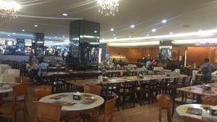 Foto 6 - Interior di Sate Khas Senayan oleh Renodaneswara @caesarinodswr