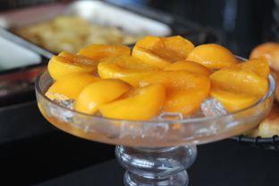 Foto 9 - Makanan di Salt Grill oleh Prajna Mudita