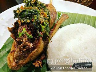 Foto - Makanan di Bebek Kaleyo oleh Depok Foodjournalss