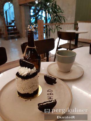 Foto 2 - Makanan di Sajiva Coffee Company oleh Eka M. Lestari