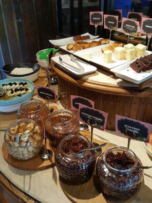 Foto 8 - Makanan di Tucano's Churrascaria Brasileira oleh Stallone Tjia (@Stallonation)