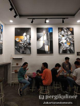 Foto review Ruang Setara oleh Jakartarandomeats 3