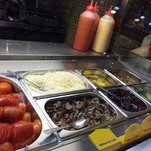 Foto 5 - Interior di Doner Kebab oleh Andin | @meandfood_