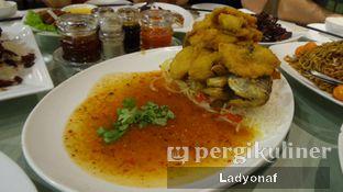 Foto 11 - Makanan di Furama - El Royale Hotel Jakarta oleh Ladyonaf @placetogoandeat