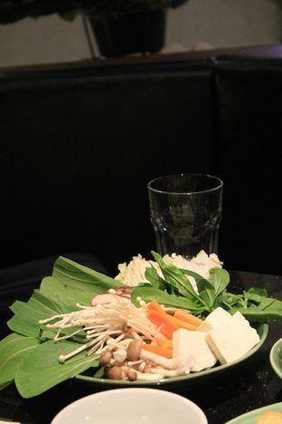 Foto 24 - Makanan di Momo Paradise oleh Prido ZH