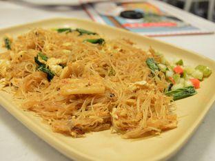 Foto 1 - Makanan di Wokhei oleh IG: FOODIOZ