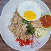 Foto di Thai Street