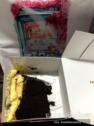 Foto 8 - Makanan di Amy and Cake oleh riamrt