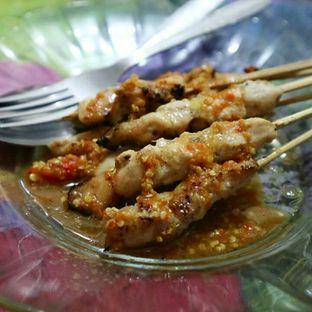 Foto - Makanan di Warung Taican oleh Stefanny Lensang