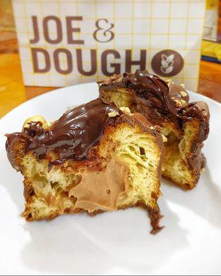 Foto 2 - Makanan di Joe & Dough oleh Pengembara Rasa