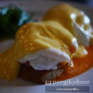 Foto 5 - Makanan di Baconerie oleh claredelfia