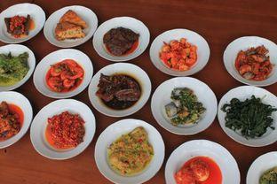 Foto 75 - Makanan di Sepiring Padang oleh Prido ZH