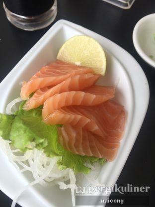 Foto 2 - Makanan di Sushi Ya oleh Icong