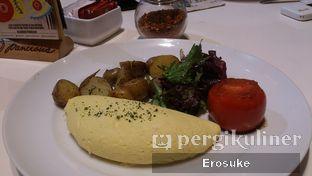 Foto 1 - Makanan di Pancious oleh Erosuke @_erosuke